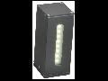 LAMPA EXTERIOR CU LED, ARIZONA 2, KLAUSEN