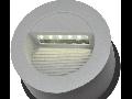 LAMPA EXTERIOR COLUMBUS 1, KLAUSEN