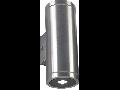 Aplica ROX OUT LED UP/DOWN,LED ,lumina rece