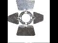 Obloane pentru reflector Par36