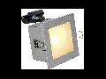 Spot FRAME BASIC GU10,50W
