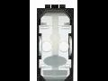 Intrerupator basculant  cap-scara, 16A living  light, BTICINO