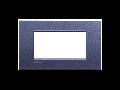 Placa ornament ,4 module, violet, living light, BTICINO