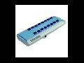 Telecomanda pentru receptorul infrarosu, BTICINO