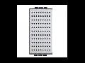 Sonerie Buzzer Bticino 230V
