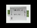 RGB Amplificator 12A
