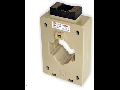 Transformator curent cu fereastra, MFO60, 15VA CL 0,5 800/5A