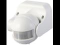 Senzor de miscare infrarosu, de perete, VT-8003