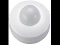 Senzor de miscare infrarosu, de plafon, VT-8004