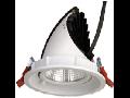 LED Spot 22W CREE Chip 5000K, VT-2822