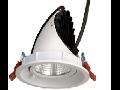 LED Spot 30W CREE Chip 5000K,VT-2830