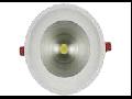 LED Spot 12W CREE COB alb cald 5000K, VT-1712
