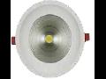 LED Spot 22W CREE COB alb  Chip 5000K, VT-1722