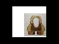 Clips pentru strans sufe metalice M4x3.0