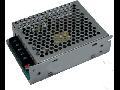Sursa alimentare banda LED, 350W IP20 TG-3110.91135