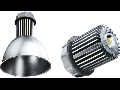 Corp iluminat LED COB, 50W/6500K/IP20 TG-4103.01052