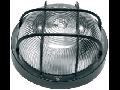 Plafoniera 1x max 60W, E27/IP44/ Alb, 2602A
