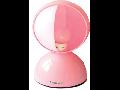 Lampa de birou, 1 x max.25W, roz, TG-3108.07251