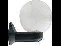 Lampa de gradina IP44, 1xE27, max. 40W, transparent, TG-3201.191