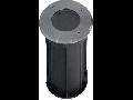 SPOT PARDOSEALA GU10 max.50W IP67, TG-3202.03