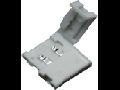 Conector 3528, IP20, TG-3110.23010