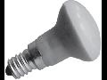 Bec reflector, 40W, TG-2103.0140