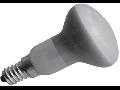 Bec reflector, 60W, TG-2103.0260