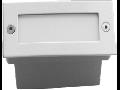 SPOT LED, 12 x 0.1W/ 2700K, IP67, TG-3202.05122