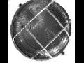 Lampa exterior cu grila 1x max 60W, E27/IP54/ alb, TG-3201.011