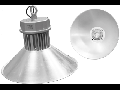 Corp de iluminat LED, COB 100W/6500K, TG-4103.02102
