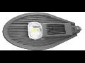 Corp iluminat  stradal 80W, TG-5202.0380