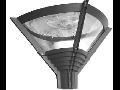 Corp iluminat stradal, 70W �150W/ IP65,TG-5203.99