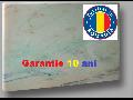 Panou radiant de perete din marmura 250W 60x40 cm