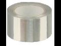 Banda aluminiu MT, adeziva 5cm x 22.5m