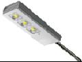 Corp de iluminat cu LED de exterior, 100W
