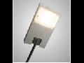 Corp de iluminat cu LED de exterior, 60W