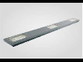 Kit Iluminare 4M, 100W, 3.2x2.4m