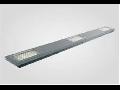 Kit Iluminare 6M, 150W, 6x3m