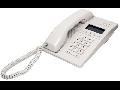 Telefon securitate compatibil cu - Post interior video interfon, 7 & 8