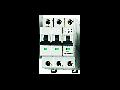 Comutator modular AMPARO, 3poli, 40A