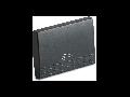 Tasta intrerupator, 3 module, cu simbol de deschidere usa, gri