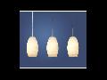 Lampa suspendata Batista 3,3x7w