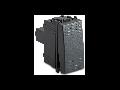 Dispozitiv multifunctional, (comutator 1P, 2P, buton NO/NC), 16AX 250V~ gri