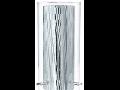 Veioaza Tarolo,1x60w