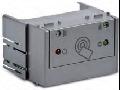 Difra: modul de gestionare si acces RFID , 3 module, argintiu