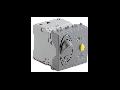 Intrerupator automat diferential magnetotermic 1P+NC6A, 1500A, argintiu, MASTER
