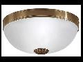 Lampa tavan/perete IMPERIAL bronzed 220-240V,50/60Hz IP20