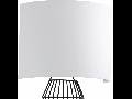Aplica Valseno,2x2,5w,Led