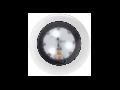 Corp iluminat submersibil 3x3w LED