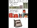 Kit masca + sina DIN 30x25x15cm - 8 module